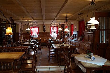 Restaurantliste Restaurantsuche Was Gibt Es Wo Zum Essen Events